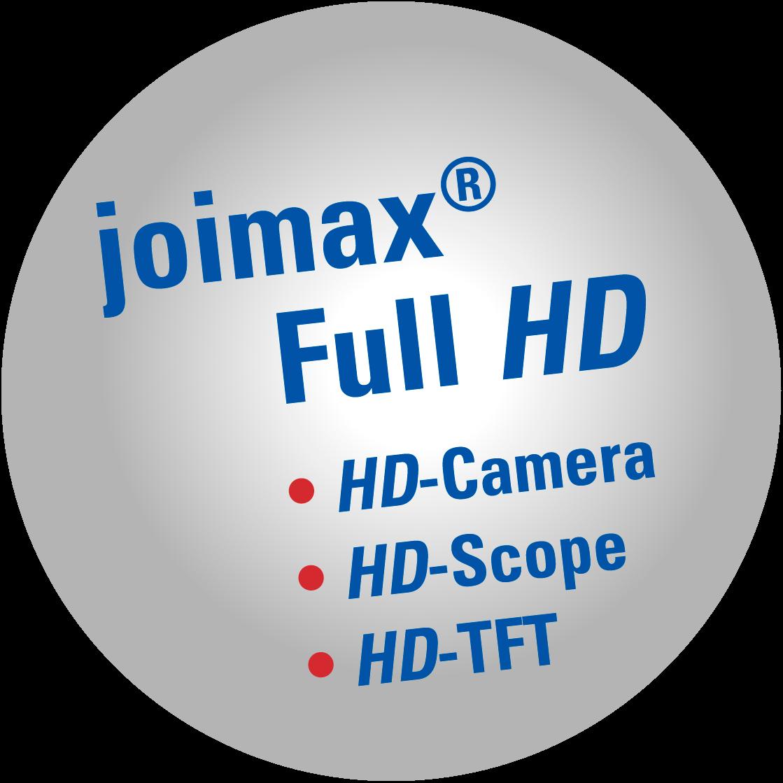 joimax full hd