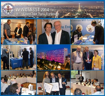 Collage_WC_MISST_Paris_2014_med