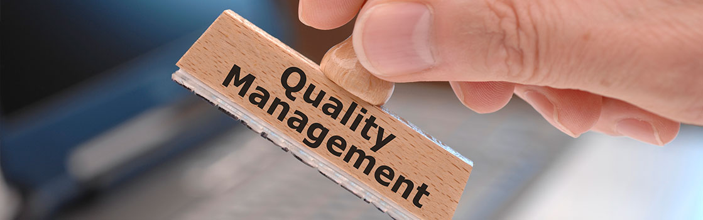 Conten_Header-Our-Quality-Management-joimax_1119x350