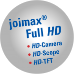 joimax full hd