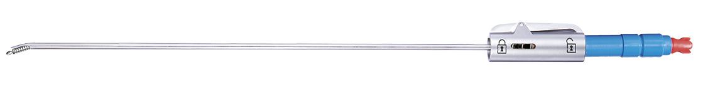 joimax deflector shaver blade