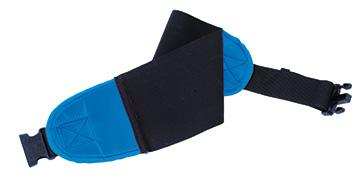 UP-Back-Relief-Belt-web
