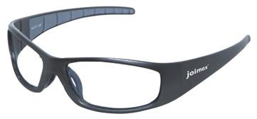 UP-Glasses_wraparound_web