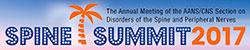 congresses-spine-summit-2017-las-vegas-logo