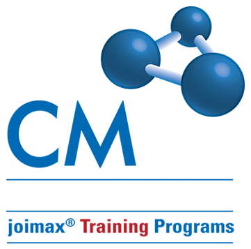 joimax-cm3-education-trainings-program
