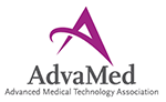 logo-advamed