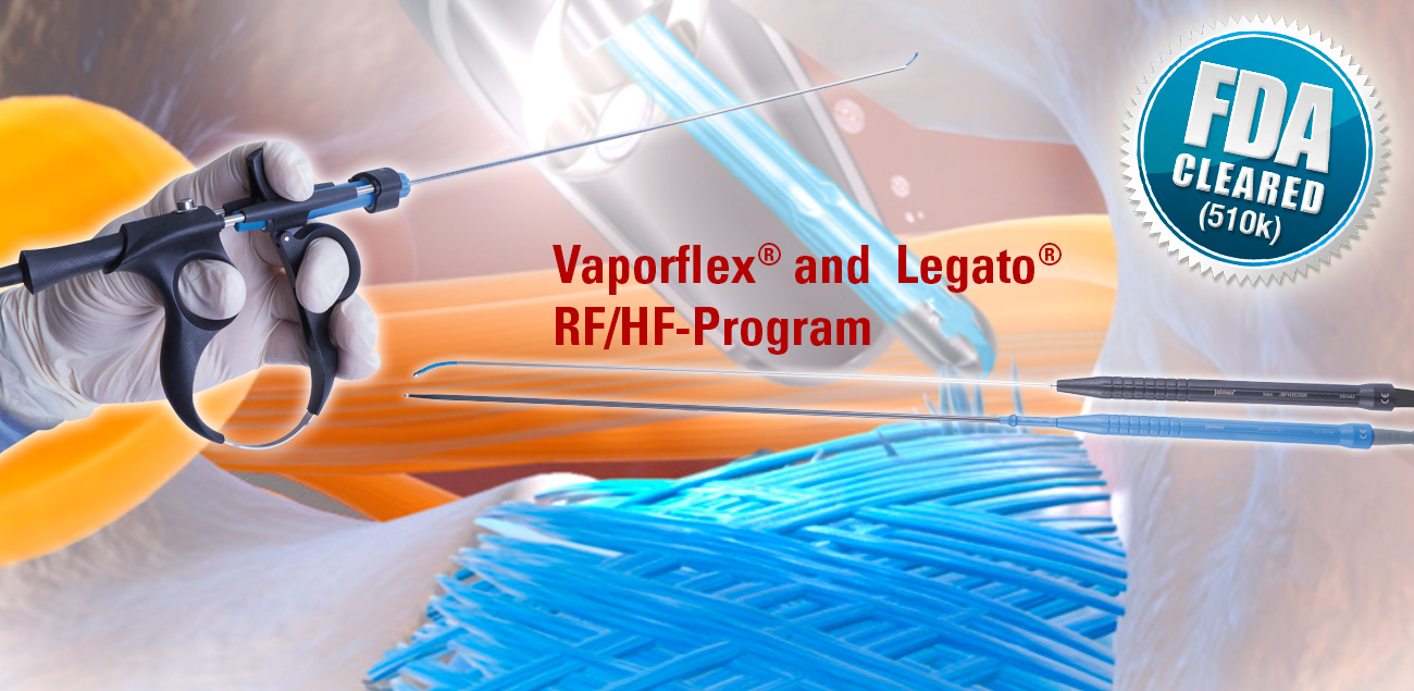 Vaporflex-Legato-510k-Slider