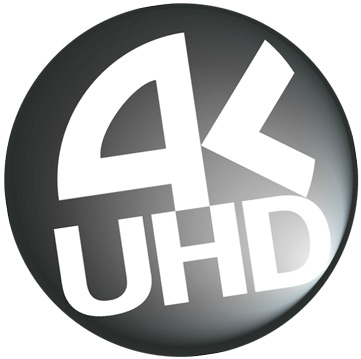 Button, 4K UHD, 4K, UHD, Ultra high definition, joimax, endoskopie