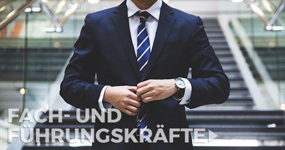 joimax, career, Karrieere, Durlach, Karlsruhe, Endoskopie, Wirbelsäule, Chirurgie, minimal invasiv, berufserfahrene, job, Arbeitsplatz