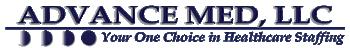Advanced Med LLC Irivne, CA