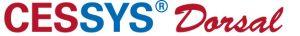 cessys_dorsal_logo