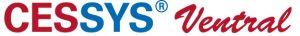 cessys_ventral_logo