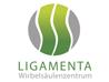 LIGAMENTA Spine Center in Frankfurt