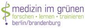 Medizin im Grünen – Medical Competence Center