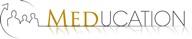 MEDucation GmbH