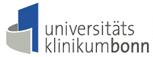 University Medical Center Bonn