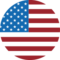 button_flag_USA