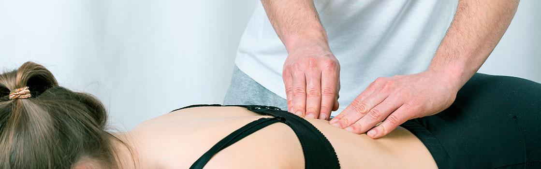 joimax_patients_Back_Pain_content_Header_1119x350