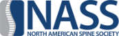 NASS, North American Spine Society