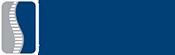 logo_nass_2016