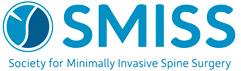 smiss-logo
