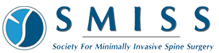SMISS – society for minimally invasive spine surgery