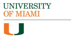 University of Miami, Florida