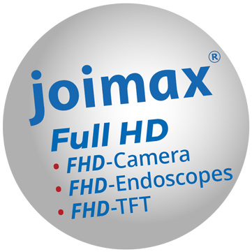Button, joimax, FHD, endoscope, monitor, tft, electronic device, full HD, Camera