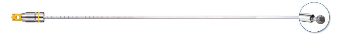 CESSYS Ventral, joimax, shaver blade, diamond abrasor, instruments endoscopic, minimally invasive, OR, spine, surgery