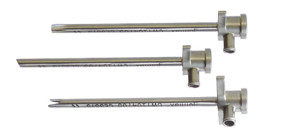 CESSYS Ventral, joimax, working tube, instruments endoscopic, minimally invasive, OR, spine, surgery