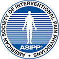 ASIPP, American Society of Interventional Pain Physicians