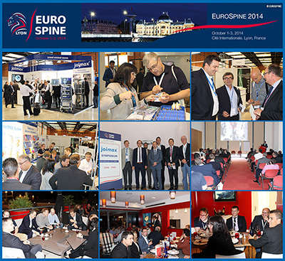 Collage_Eurospine_Lyon_2014