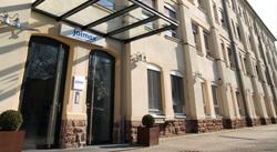 Joimax_Karlsruhe-Raumfabrik