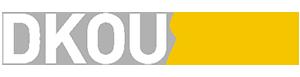 logo_dkou2017