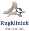 Rugkliniek Iprenburg, Niederlande