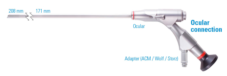tessys-instruments-endoscope-ocular-joimax