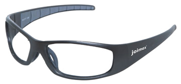 UP-Glasses_wraparound_web