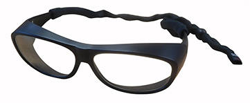 UP_Glasses_fitover_web