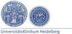 University Medical Center in Heidelberg