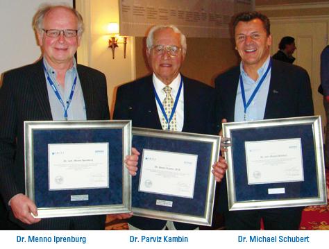 Winner_Kambin_Award_2011