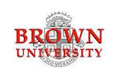 Brown University, Rhode Island