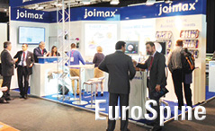 eurospine-liverpool-2013_pictures_joimax