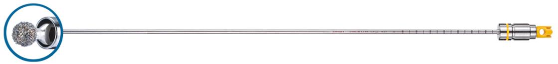 ilessys-instruments-shrill-blade-diamondabrasor-tip-detailed