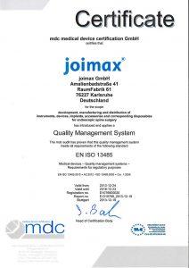 joimax-qualitymanagement-en-iso-certificate-2013-2018
