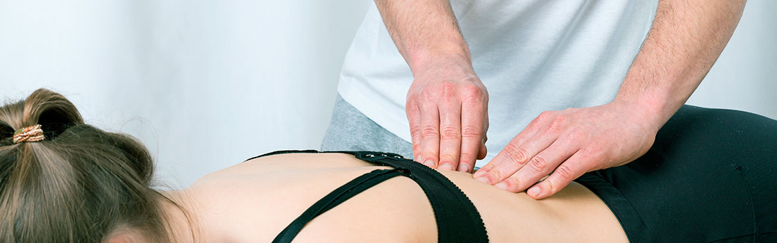 joimax_patients_Back_Pain_content_Header_1119x350