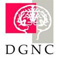 logo_DGNC_2016