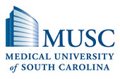 MUSC Medical University of South Carolina