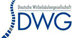 DWG – German Society of Spine Surgery