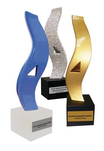 paviz-kambin-awards-joimax