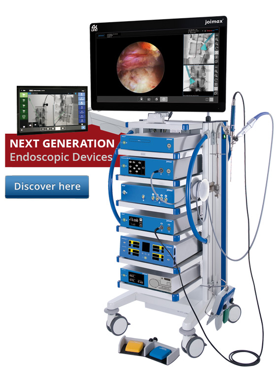 joimax electronic devices tower next generation